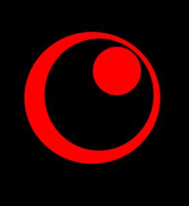 sankukai-logo