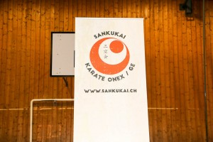 Tournoi-sankukai-onex2016-165